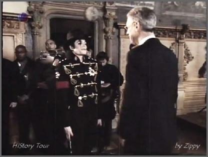 [DVD]Melhores Momentos History Tour (1996-1997). Moment20