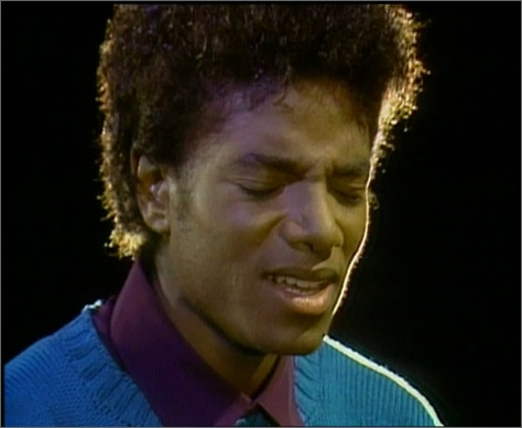 [DL] Michael Jackson - Unreleased Music Videos  Unrele11