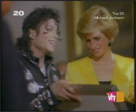 [DL] Michael Jackson - Unreleased Music Videos  Unrele13