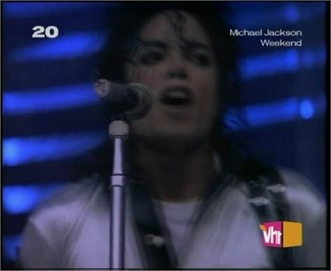 [DL] Michael Jackson - Unreleased Music Videos  Unrele14