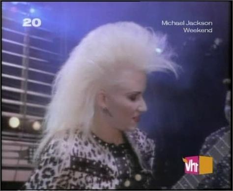 [DL] Michael Jackson - Unreleased Music Videos  Unrele15