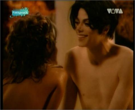 [DL] Michael Jackson - Unreleased Music Videos  Unrele19