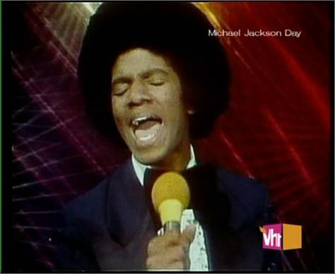 [DL] Michael Jackson - Unreleased Music Videos  Unrele22