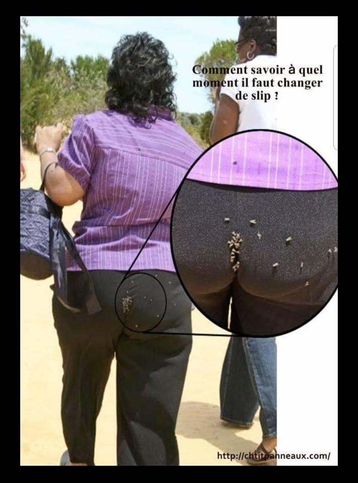 Humour en image - Page 43 Slip11