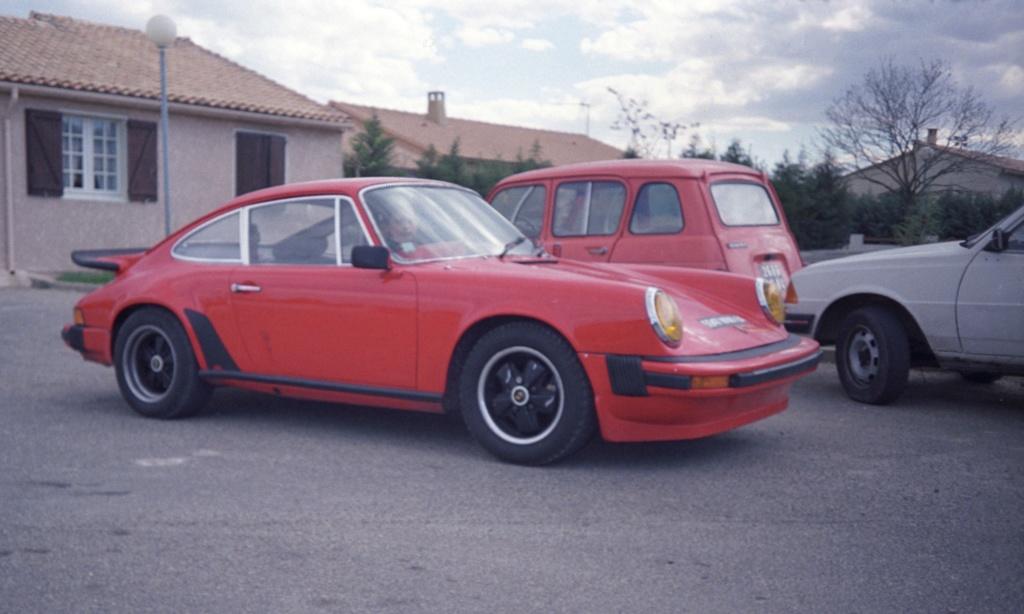 les autos que vous auriez aimé garder - Page 2 1989-p10
