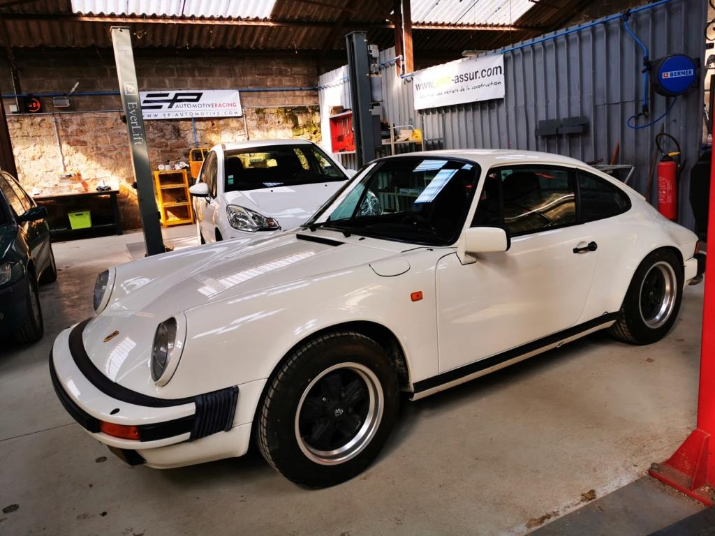 Votre Porsche pendant le confinement Img_2039