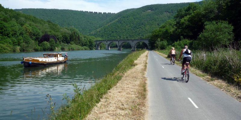 trans ardennes - Trans'Ardennes / Avesnois (13 au 15 juillet 2019) 1073-v10