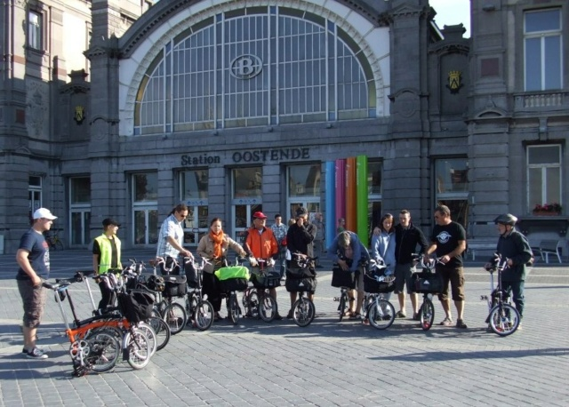 Balade à Ostende [24 septembre 2011] saison 6 •Bƒ - Page 7 11092413