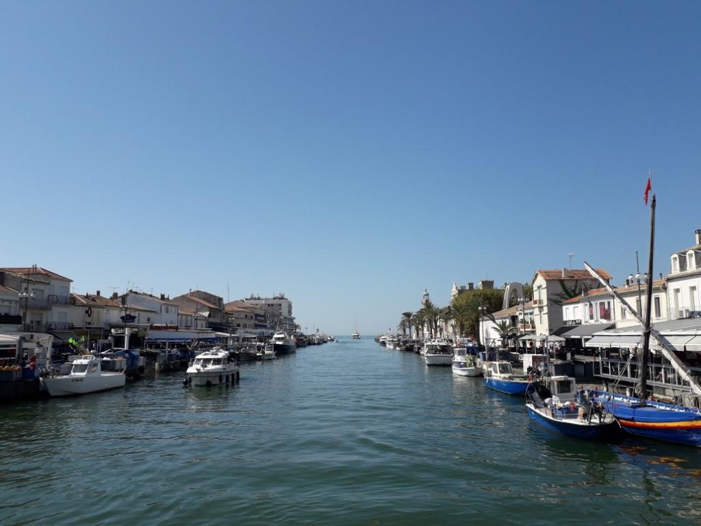 De la Riviera à la Gironde [5 au 30 septembre] saison 13 •B - Page 3 20180100