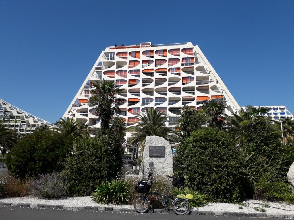 De la Riviera à la Gironde [5 au 30 septembre] saison 13 •B - Page 3 20180102
