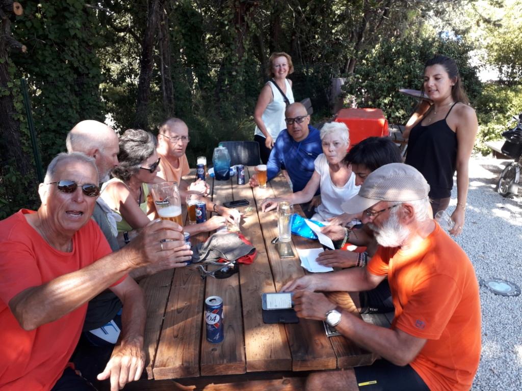 De la Riviera à la Gironde [5 au 30 septembre] saison 13 •B - Page 3 20180103