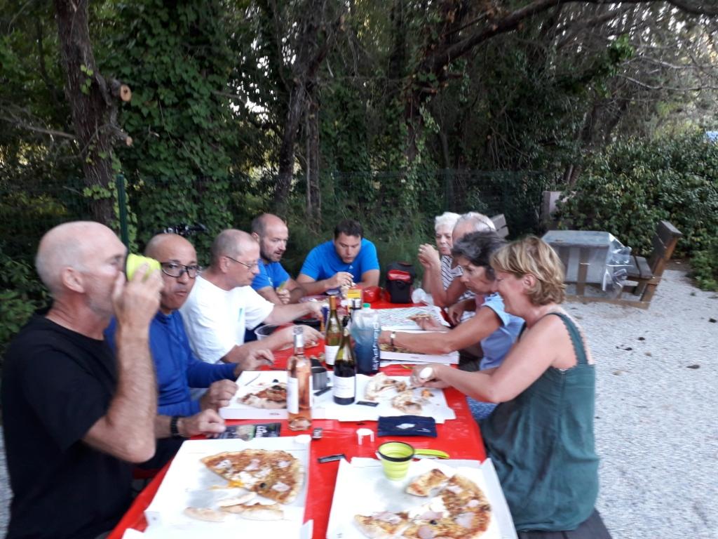 De la Riviera à la Gironde [5 au 30 septembre] saison 13 •B - Page 3 20180104