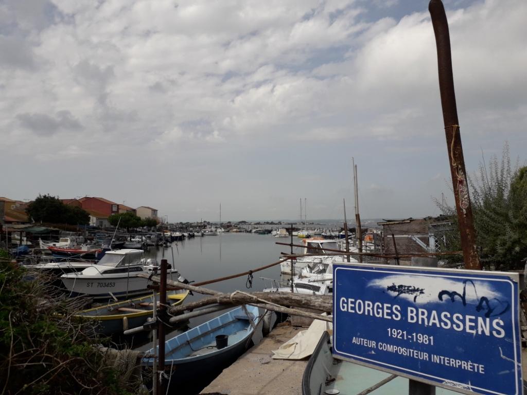 De la Riviera à la Gironde [5 au 30 septembre] saison 13 •B - Page 3 20180110