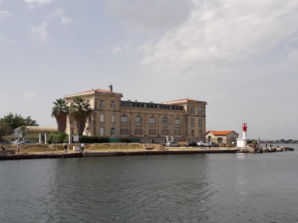De la Riviera à la Gironde [5 au 30 septembre] saison 13 •B - Page 3 20180113