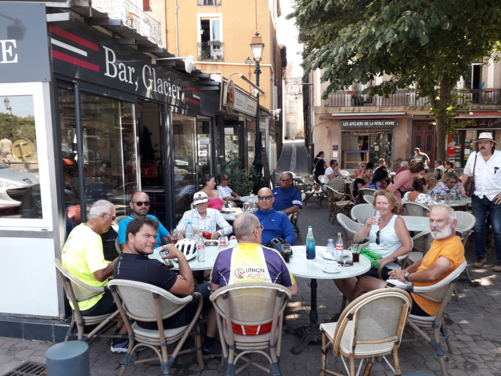 De la Riviera à la Gironde [5 au 30 septembre] saison 13 •B - Page 3 20180130