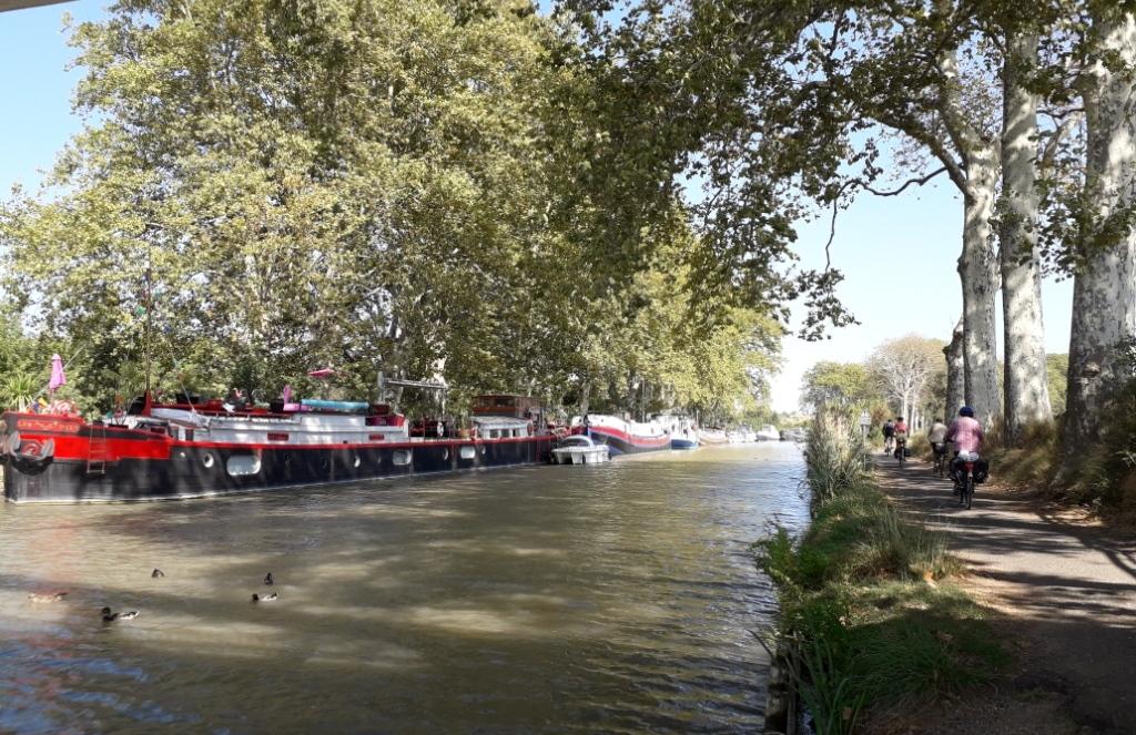 De la Riviera à la Gironde [5 au 30 septembre] saison 13 •B - Page 3 20180137