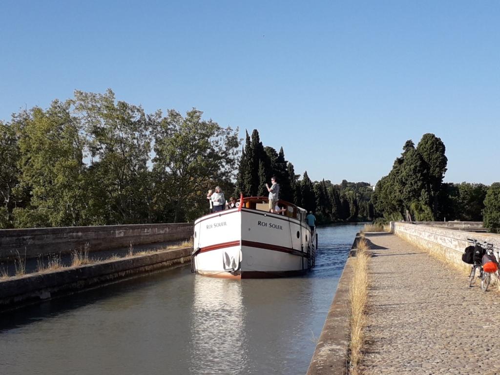 De la Riviera à la Gironde [5 au 30 septembre] saison 13 •B - Page 3 20180144