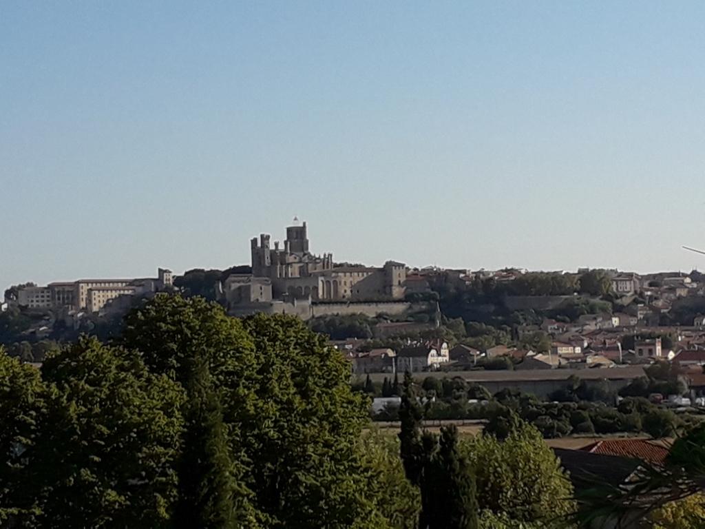 De la Riviera à la Gironde [5 au 30 septembre] saison 13 •B - Page 3 20180147