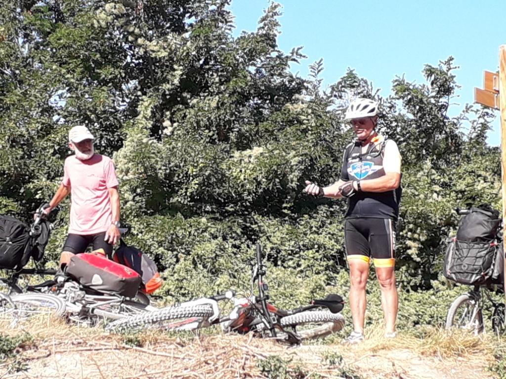 De la Riviera à la Gironde [5 au 30 septembre] saison 13 •B - Page 3 20180152