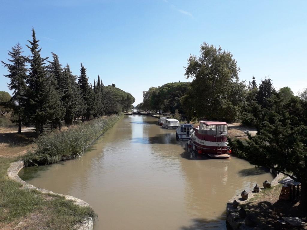 De la Riviera à la Gironde [5 au 30 septembre] saison 13 •B - Page 3 20180162
