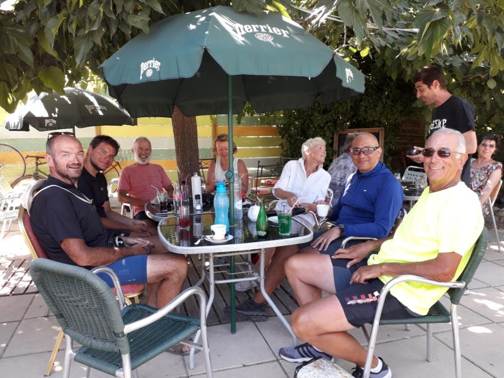 De la Riviera à la Gironde [5 au 30 septembre] saison 13 •B - Page 3 20180165