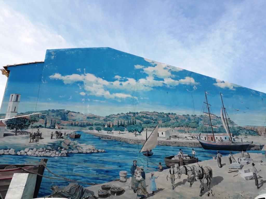 De la Riviera à la Gironde [5 au 30 septembre] saison 13 •B - Page 3 20180171