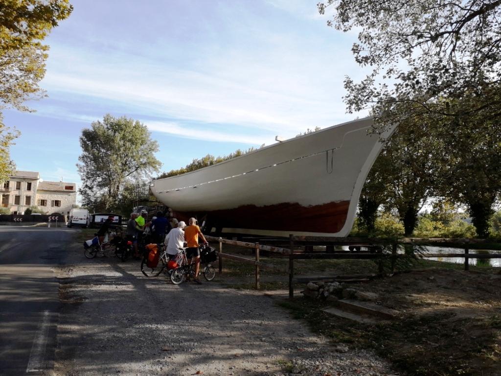 De la Riviera à la Gironde [5 au 30 septembre] saison 13 •B - Page 3 20180172
