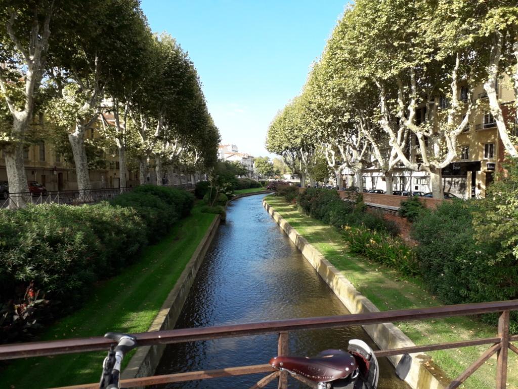 De la Riviera à la Gironde [5 au 30 septembre] saison 13 •B - Page 3 20180183