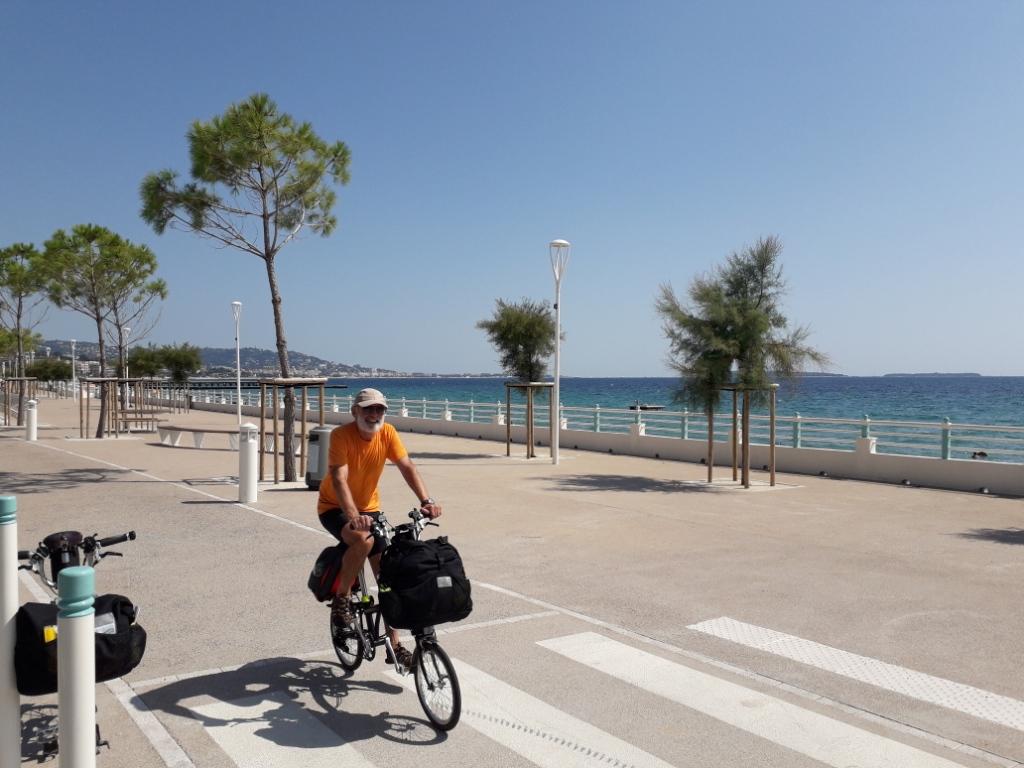 De la Riviera à la Gironde [5 au 30 septembre] saison 13 •B - Page 3 20180913