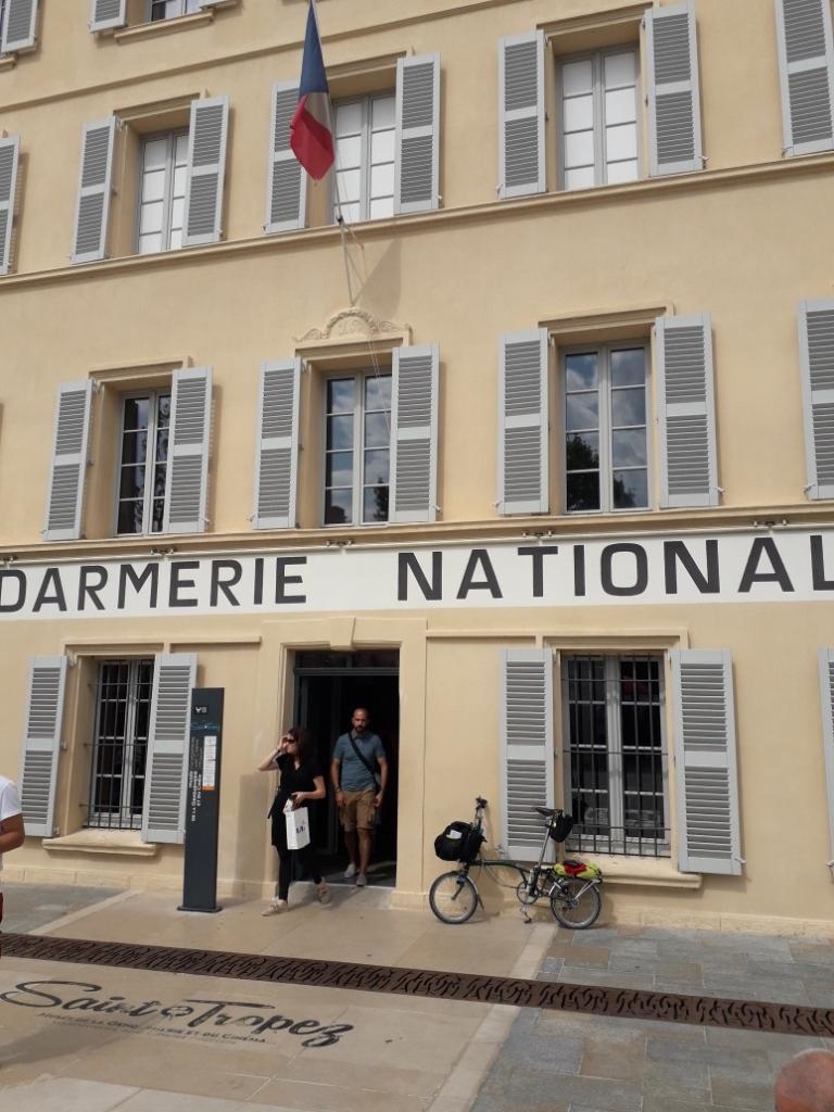 De la Riviera à la Gironde [5 au 30 septembre] saison 13 •B - Page 3 20180925