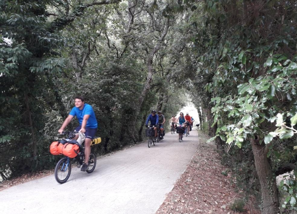 De la Riviera à la Gironde [5 au 30 septembre] saison 13 •B - Page 3 20180928