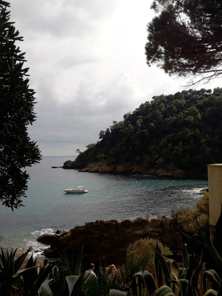 De la Riviera à la Gironde [5 au 30 septembre] saison 13 •B - Page 3 20180930