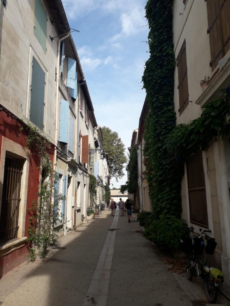 De la Riviera à la Gironde [5 au 30 septembre] saison 13 •B - Page 3 20180953