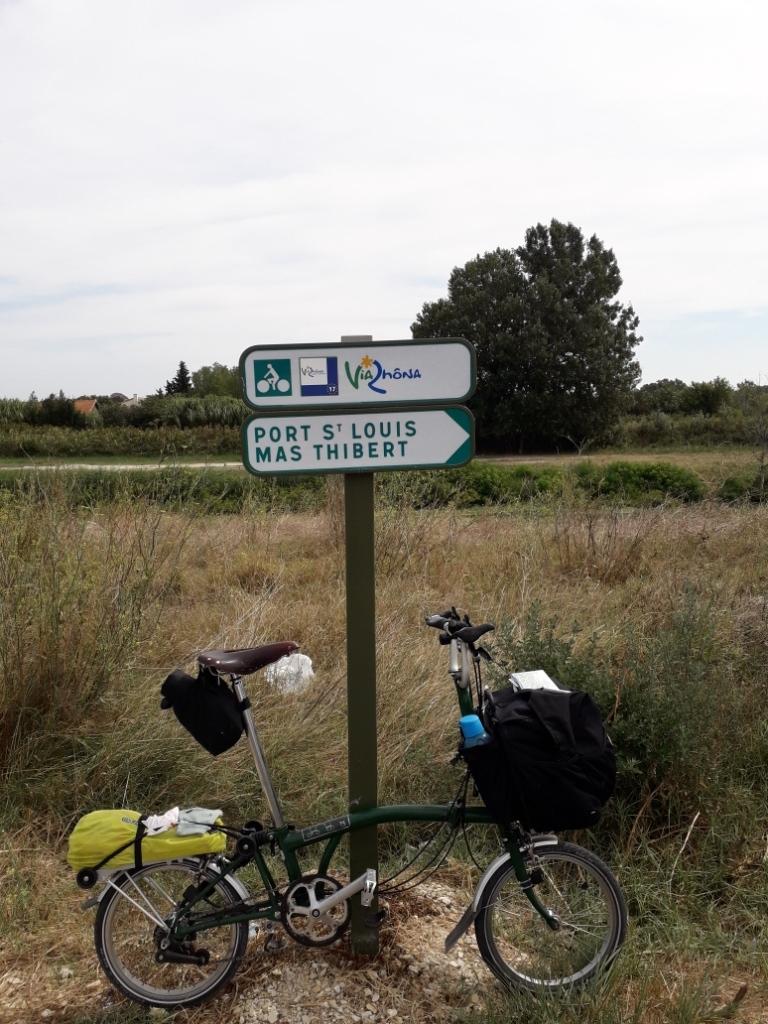 De la Riviera à la Gironde [5 au 30 septembre] saison 13 •B - Page 3 20180957