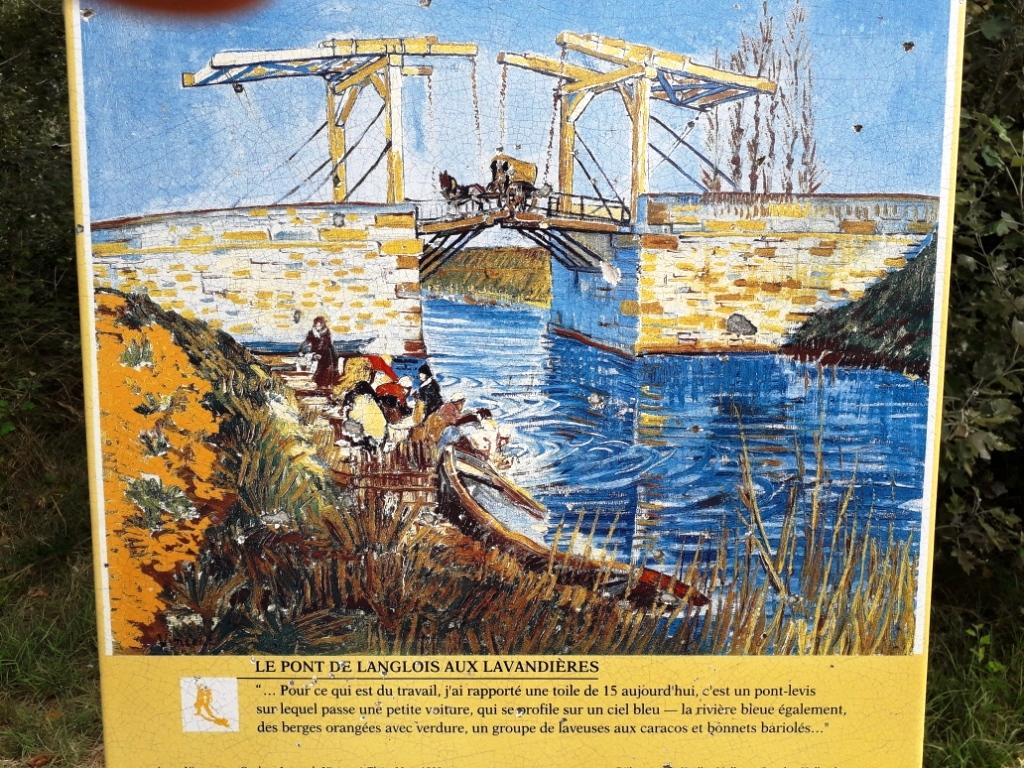 De la Riviera à la Gironde [5 au 30 septembre] saison 13 •B - Page 3 20180959