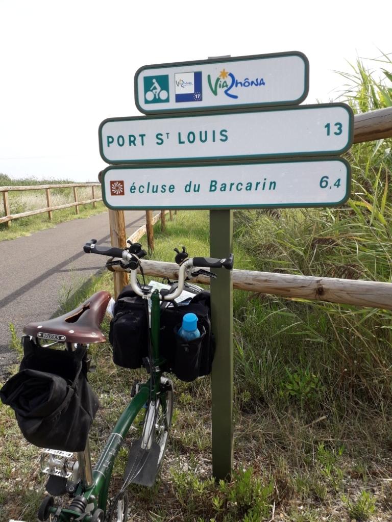De la Riviera à la Gironde [5 au 30 septembre] saison 13 •B - Page 3 20180967