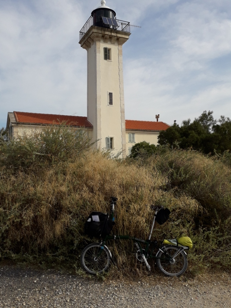 De la Riviera à la Gironde [5 au 30 septembre] saison 13 •B - Page 3 20180975