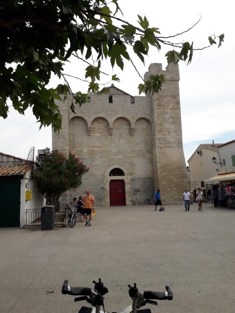 De la Riviera à la Gironde [5 au 30 septembre] saison 13 •B - Page 3 20180976