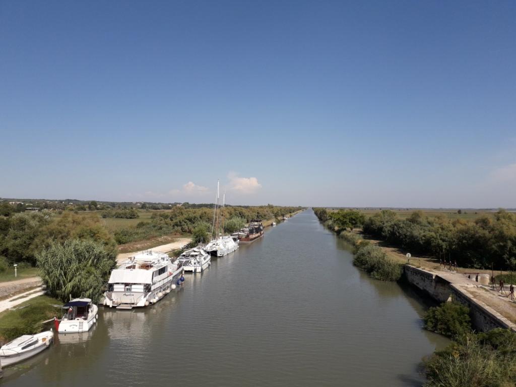De la Riviera à la Gironde [5 au 30 septembre] saison 13 •B - Page 3 20180984