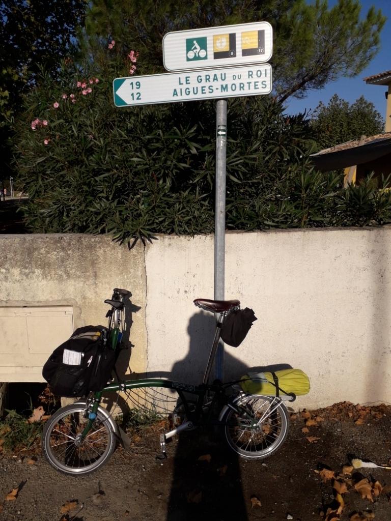 De la Riviera à la Gironde [5 au 30 septembre] saison 13 •B - Page 3 20180990