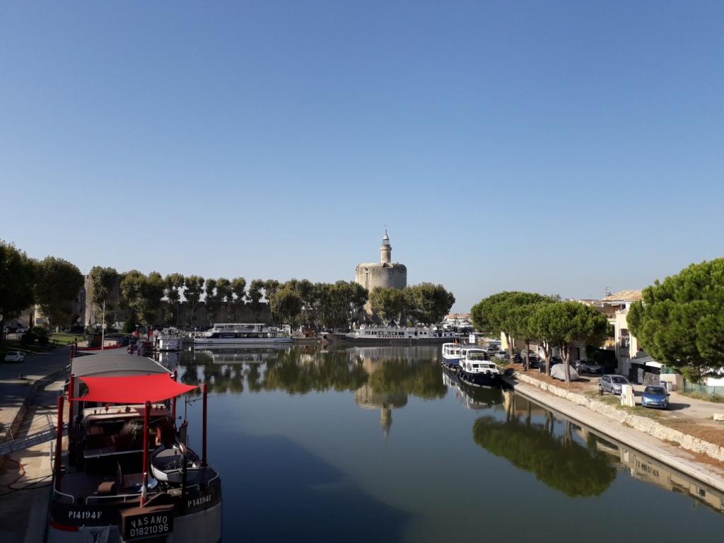 De la Riviera à la Gironde [5 au 30 septembre] saison 13 •B - Page 3 20180994
