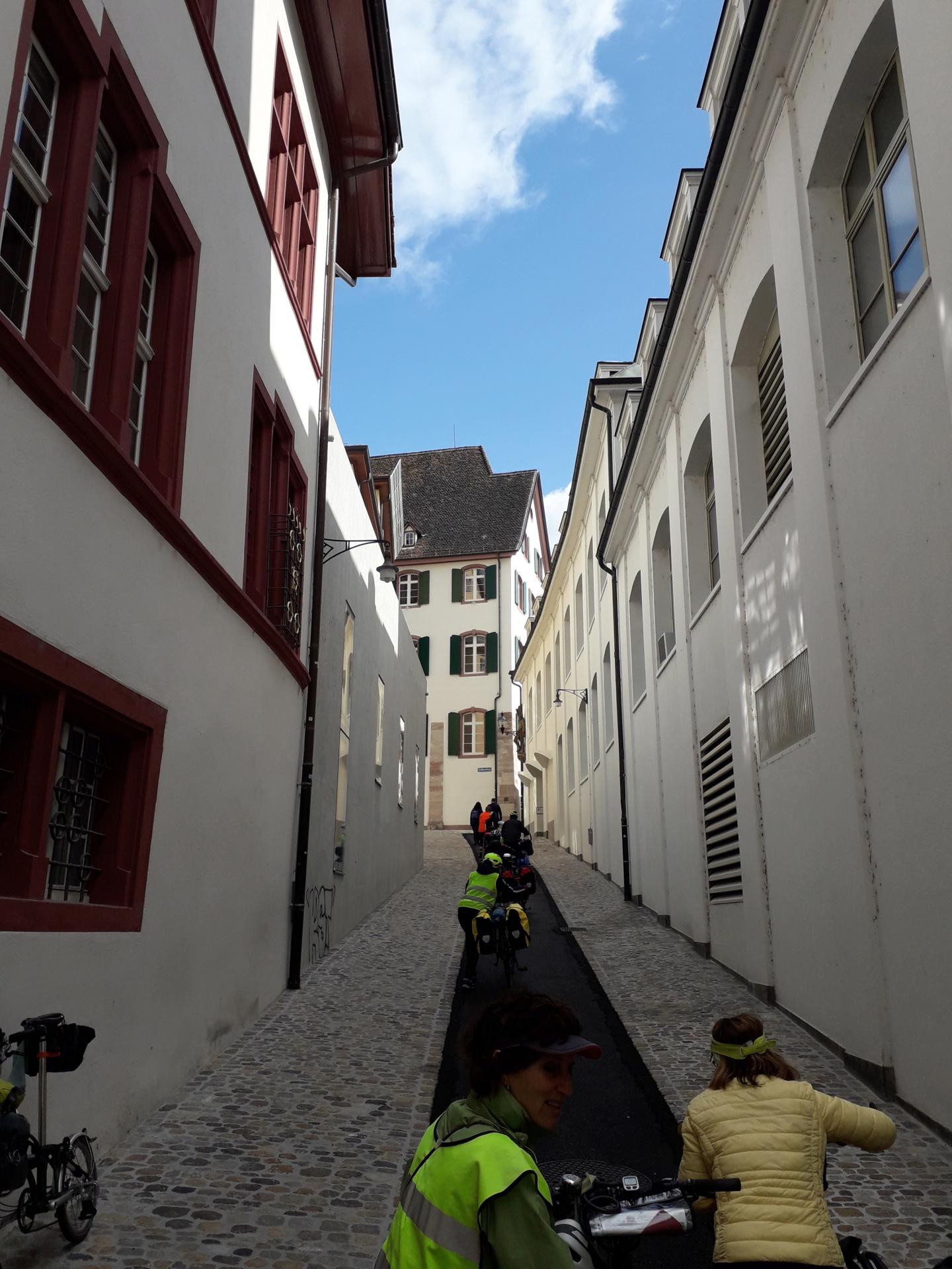 Balade à Mulhouse (12 mai 2019) 20190538