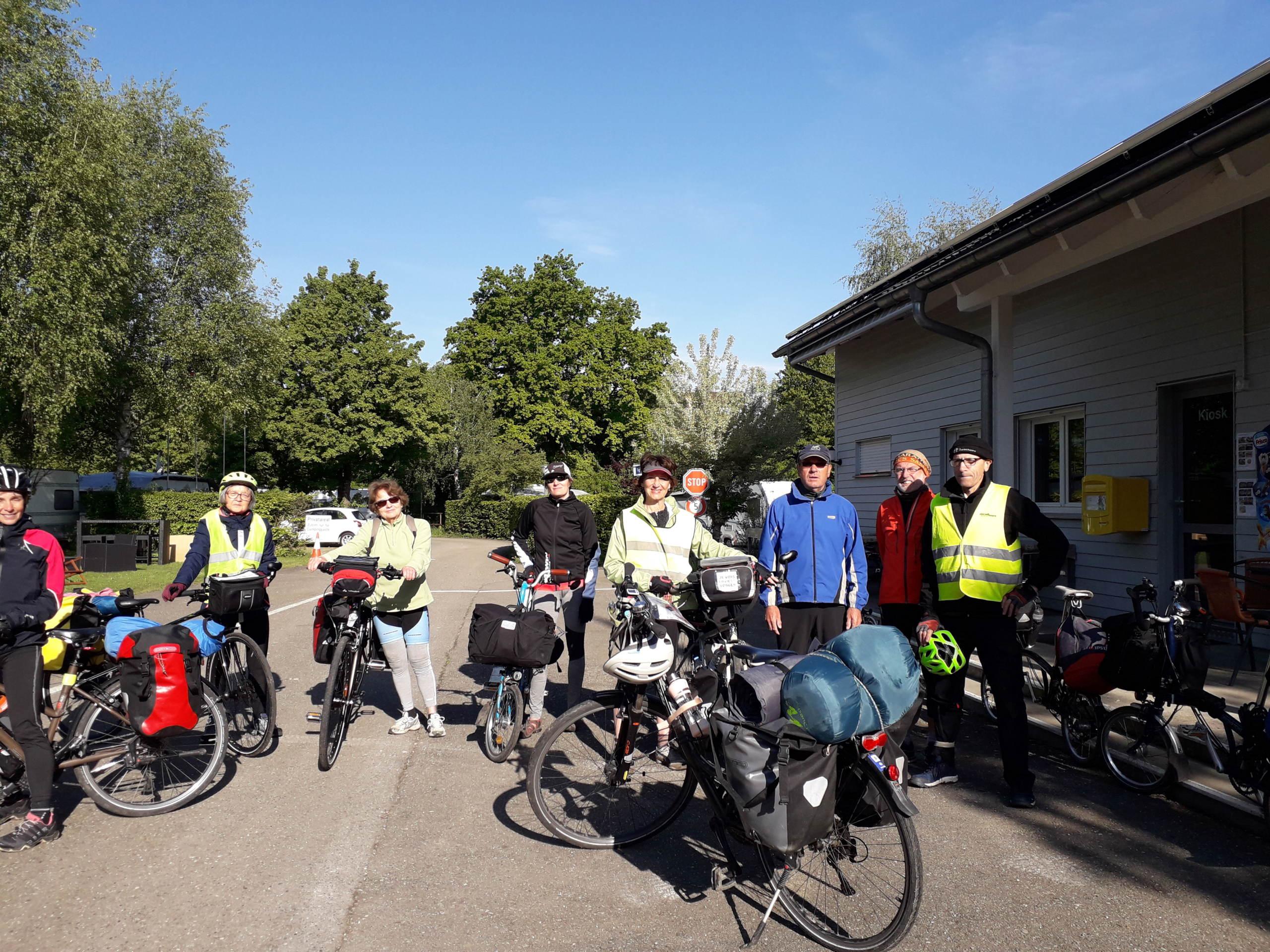 Balade à Mulhouse (12 mai 2019) 20190546