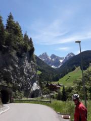 La Route des lacs - Suisse [7 au 12 juin] saison 14 •Bƒ - Page 2 20190612