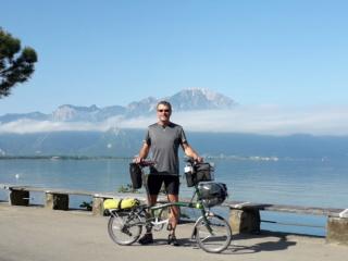 La Route des lacs - Suisse [7 au 12 juin] saison 14 •Bƒ - Page 2 20190613