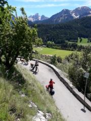 La Route des lacs - Suisse [7 au 12 juin] saison 14 •Bƒ - Page 2 20190618
