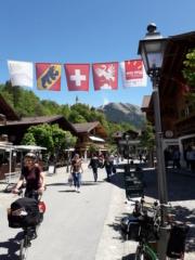 La Route des lacs - Suisse [7 au 12 juin] saison 14 •Bƒ - Page 2 20190619