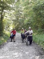 La Route des lacs - Suisse [7 au 12 juin] saison 14 •Bƒ - Page 2 20190625