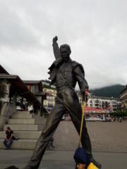 La Route des lacs - Suisse [7 au 12 juin] saison 14 •Bƒ - Page 2 20190626