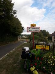 Circuit au départ du Mans (4 au 10 septembre 2019) 20190937
